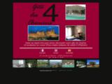 carcassonne-vacances.com