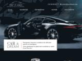 Car and Dream