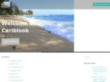cariblook.com
