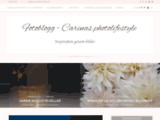 Fotoblogg - Carinas Photolifestyle