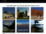 carnets-voyage.com