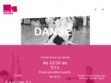 case-a-danses.com