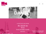 case-a-danses.fr