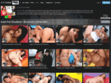 Miniature de Cash For Chunkers