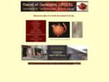 castelpotier-encevennes.com