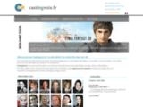 castingvoix.fr