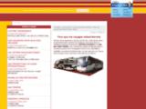 castres-voyages.com