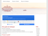 catalogne.info