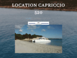 catamarancapriccio.com