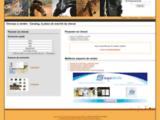 cavalog.com