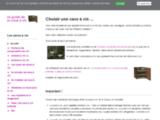 cave-a-vin-armoire.com