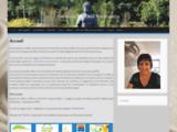 Le site web de Catherine BOUDIAF Naturopathe à QUINTIN  Cotes d'Armor