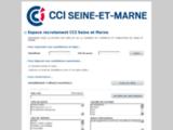 cci77.candidatus.com