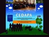 Cedapa, paysans en agriculture durable