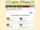 celtic-music.org