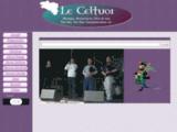 Le Celtuor, musique traditionnelle de Bretagne