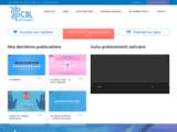 Laboratoire d\'analyses de biologie médicale Narbonne