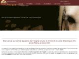 Centre Equestre de Freigné