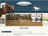 Poney club à Villefranche sur Saône (69)