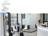 Centre de Santé Dentaire Nogent-Le Perreux