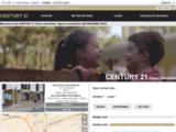 century21sanac.com