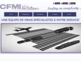 cfmintl.fr