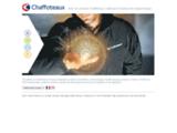 Chaffoteaux et Maury chaudieres chauffe-eau