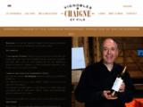 Producteur vin de Bordeaux vente directe