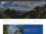 cham-aventure.com