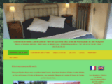 chambres-aveyron.com