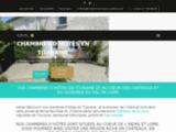 chambres-hote-touraine.com