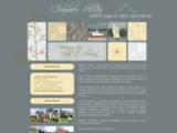 chambres-hotes-mont-saint-michel.com