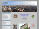chambres.lyon.free.fr