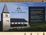 Champagne Maurice Philippart
