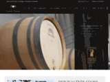 champagne-noizetcarole.com