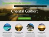 chantalguibert.fr