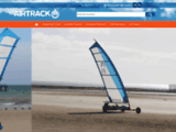 Airtrack France