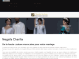 bijoux_mariage_tradition.htm@160x120.jpg