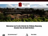 chateau-beaurang.com
