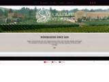 chateau-st-sernin.com