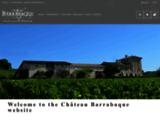 chateaubarrabaque.com