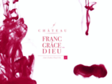 Château Franc Grâce-Dieu
