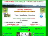 chauff.granules.free.fr