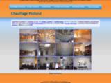 chauffage-plafond.com