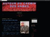 chemindesdames.blogspot.fr