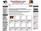 chenilchien.com