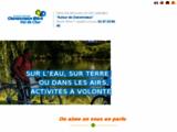 chenonceaux-blere-tourisme.com