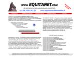 cheval-assurance.com