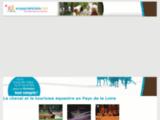 Cheval, équitation et tourisme équestre en Pays de la Loire