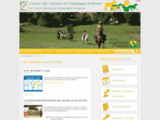 chevaux-champagne-ardenne.com